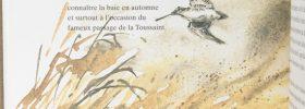 Feuilles-d'Automne_0993
