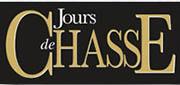 Logo Jours de Chasse