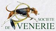 Logo Société de Vènerie