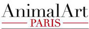 logo animal art