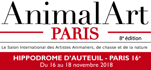 Logo_Animal_Art_2018